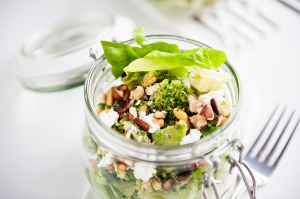 sla-broccoli-advocado-feta1